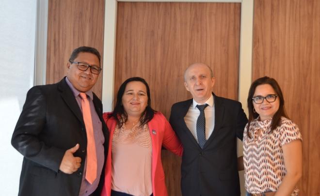 13082019_prefeitos_do_Rio_Grande_do_Norte