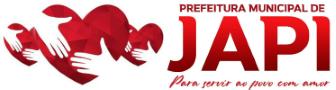 Prefeitura de Japi